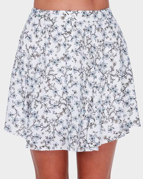 Match'N Skirt