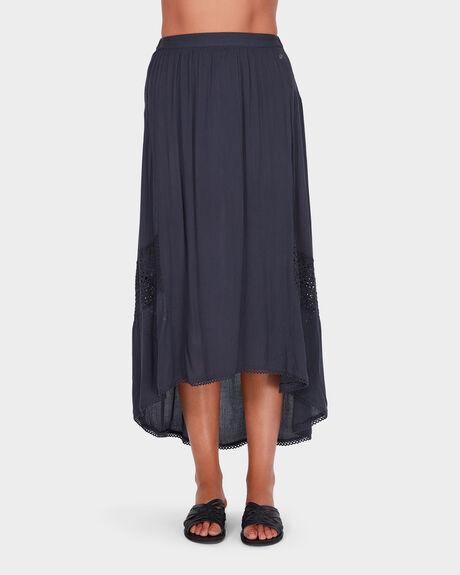 Acoustic Love Skirt