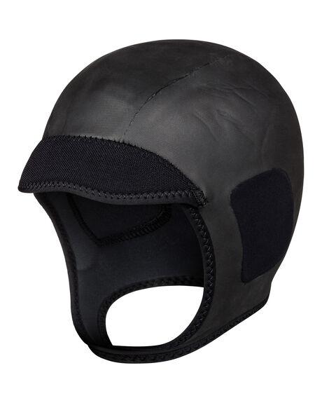 2.0 HLINE SURF CAP