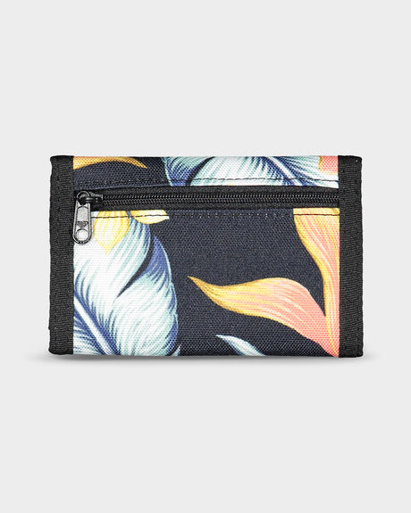 ROXY SMALL BEACH WALLET