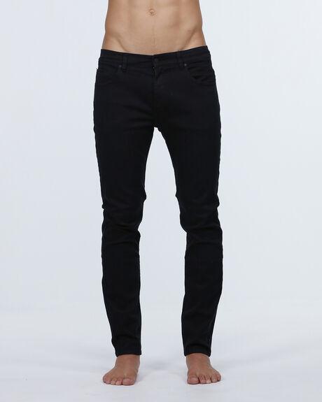 Stinger Jean
