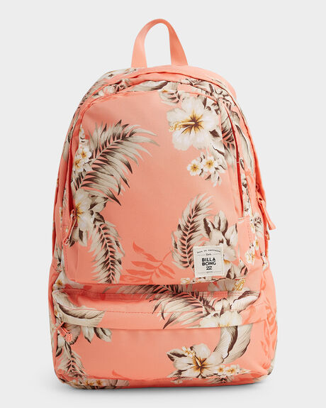 HAVANA BACKPACK