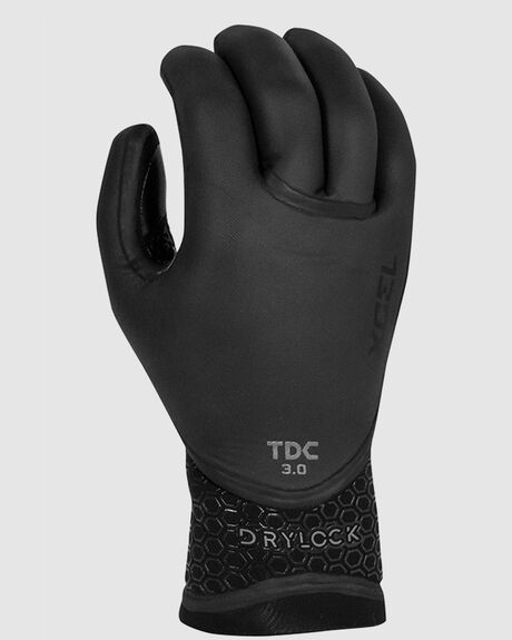 DRYLOCK 3MM GLOVE