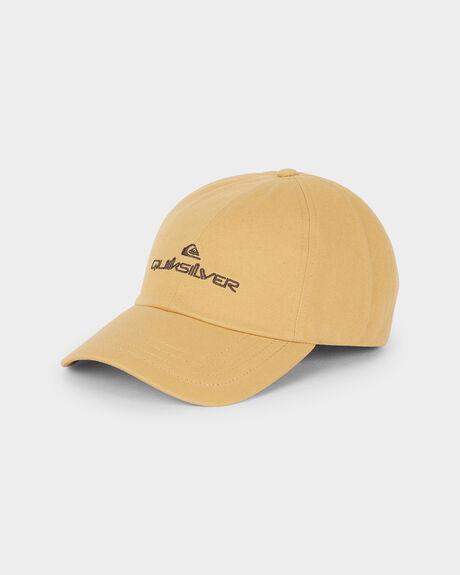 OMNIFIELD DAD CAP