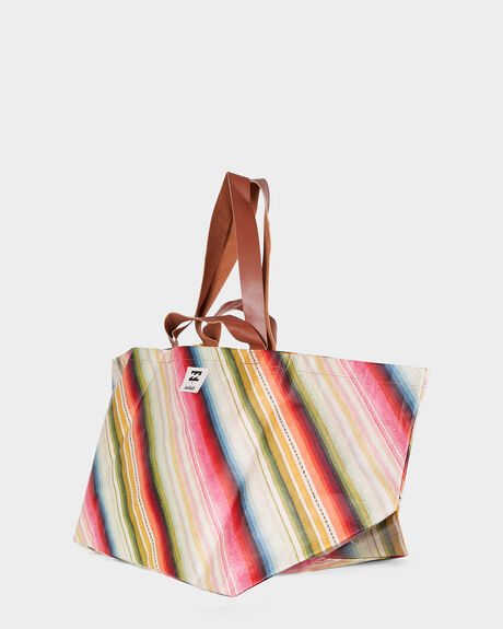 DEL SUR BEACH BAG