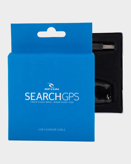 SEARCH GPS CHARGER CABLE