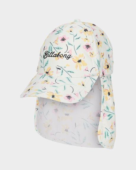 HACIENDA HAT