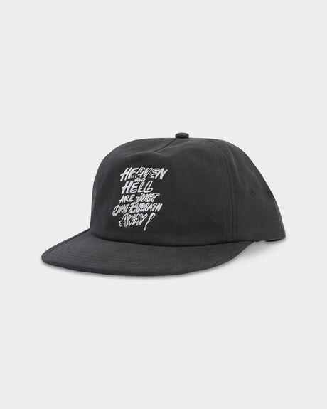 Warhol Sd Surf Hat
