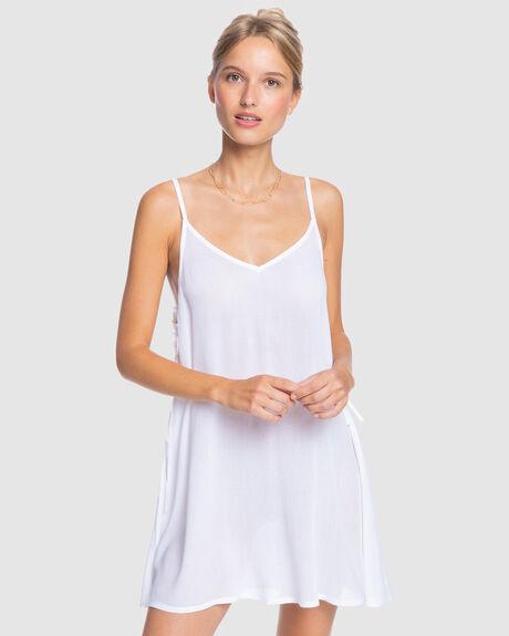 SD BEACHY VIBES DRESS