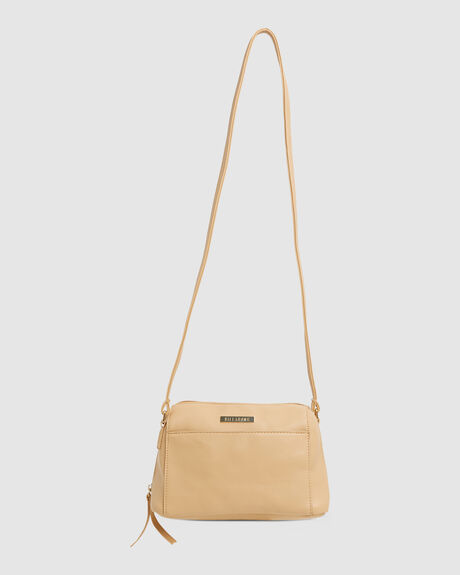 PADDINGTON CARRY BAG 3