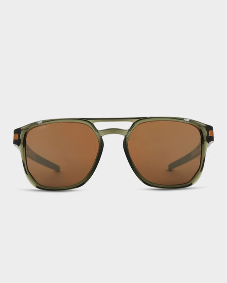 LATCH BETA SUNGLASSES
