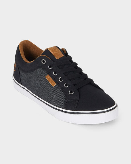YOUTH HIGHLINE SNEAKER