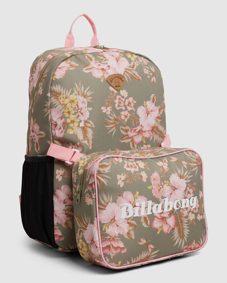 LOLA BACKPACK