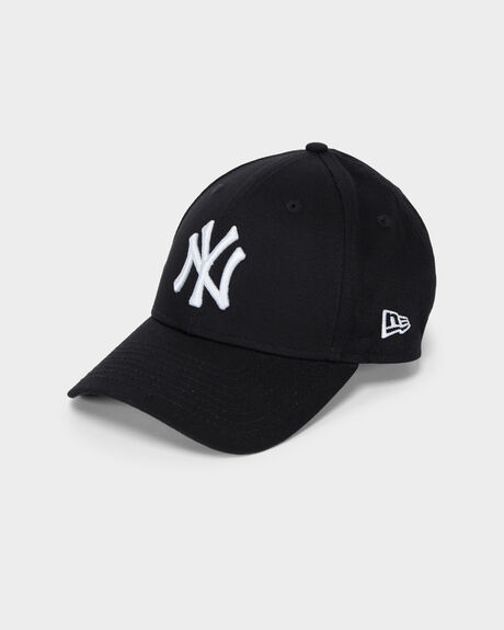 NEW YORK YANKEES 9FORTY - BW