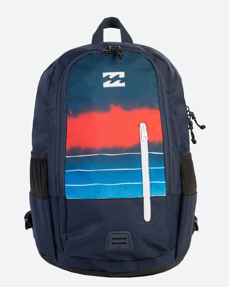 COMMAND LITE PACK