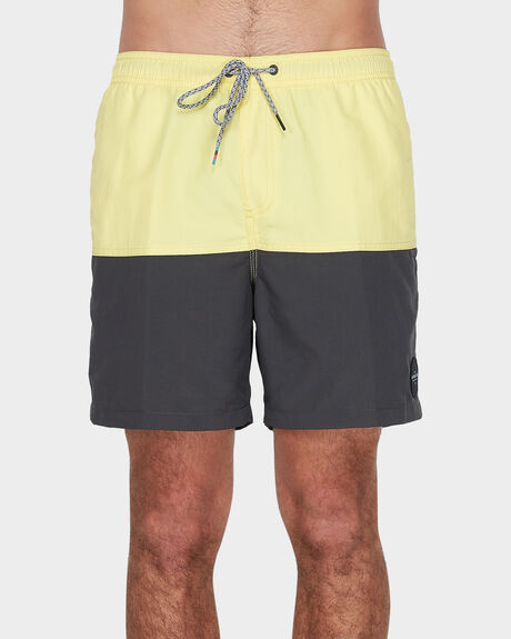 "FIVE OH 17"" VOLLEY BOARDSHORT"
