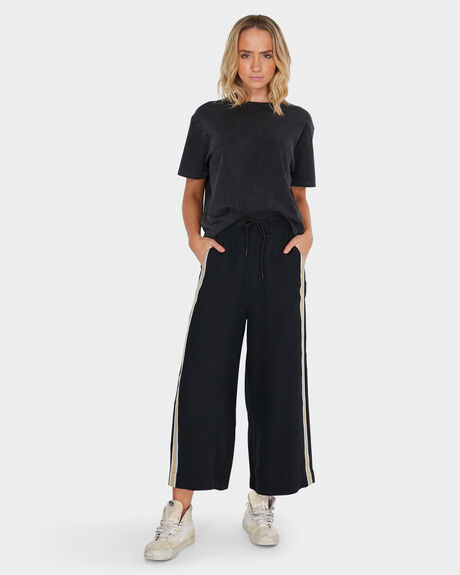 STRIKE OUT PANT