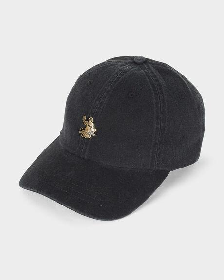 GALLEY LAD CAP