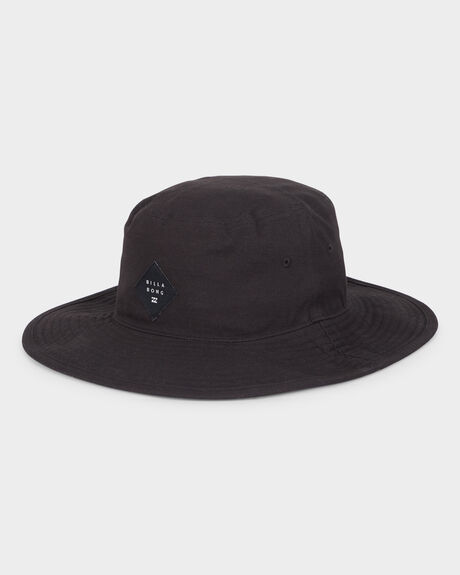 BOYS BIG JOHN BUCKET HAT