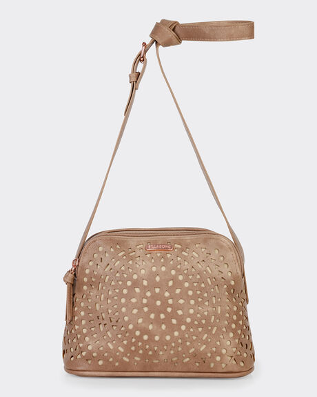 ZOE CARRY BAG