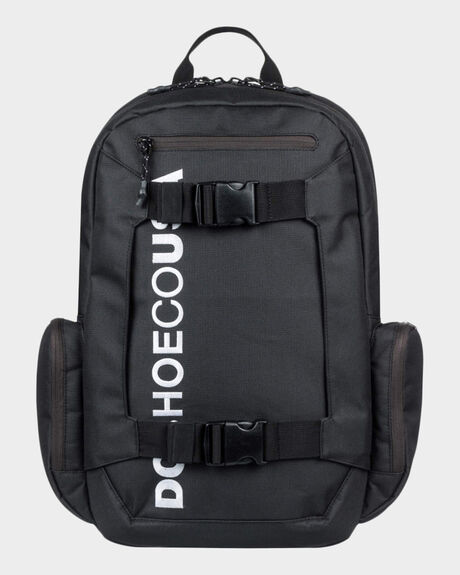 CHALKERS BACKPACK