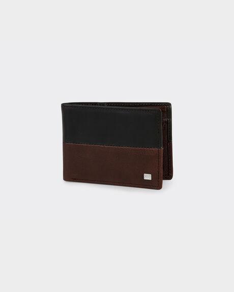 Downtown Slim Wallet