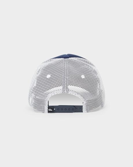 BEAST MODEL CAP