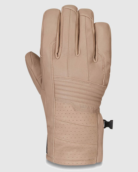 PHANTOM GLOVE