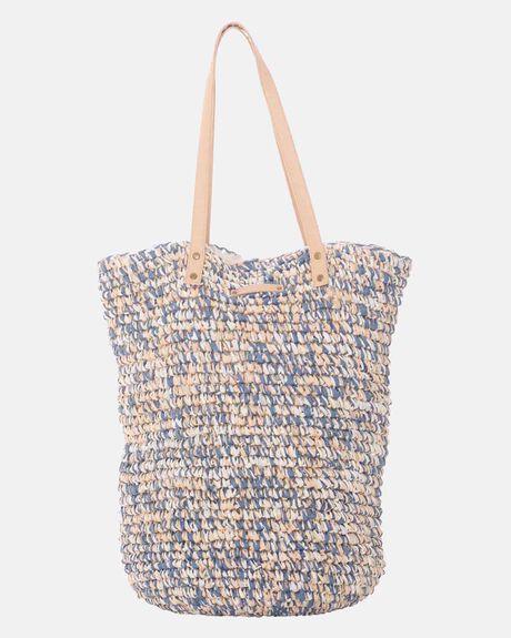 Hazy Days Market Bag
