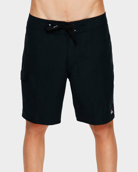 EVERYDAY BOARDSHORT