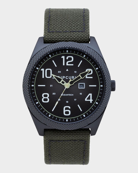 STRIKER MIDNIGHT WATCH