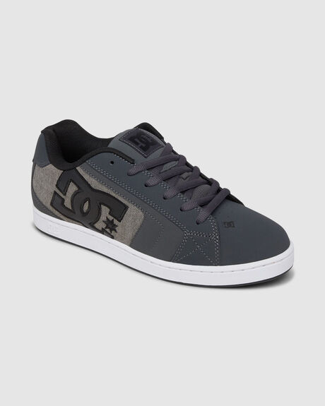 MENS NET SE SHOE