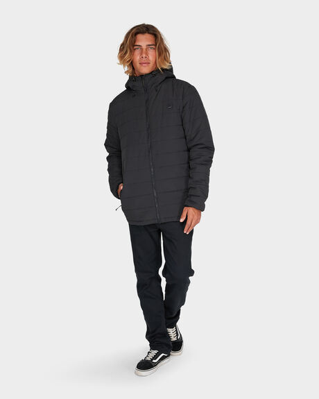 TRANSPORT ADIV PULL OVER
