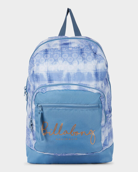 OCEANS HULA BACKPACK
