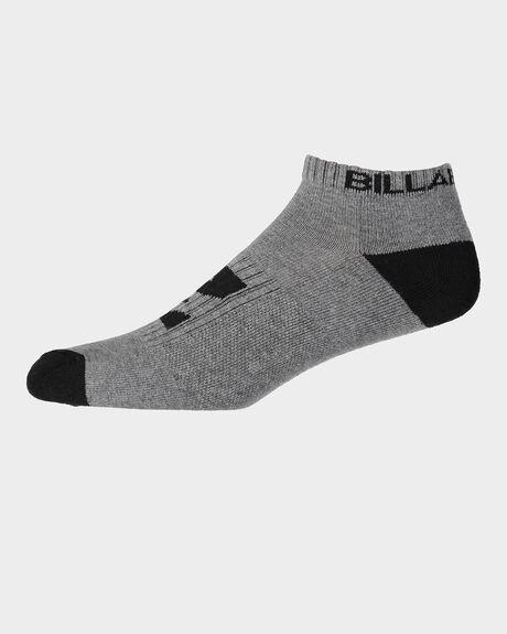 Sds Ankle Sock