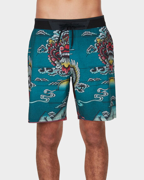 PHANTOM BOARDSHORT