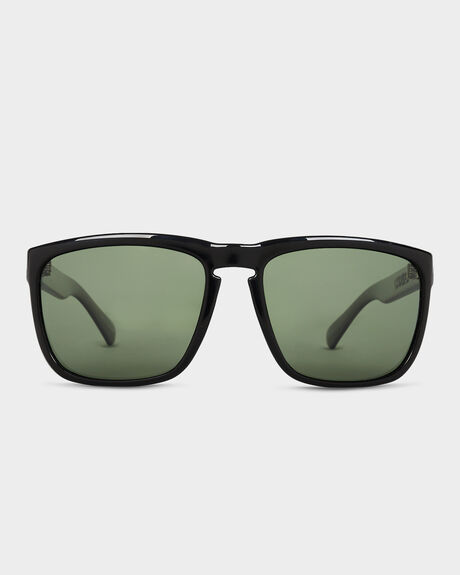 RESPONSE POLARISED SUNGLASSES