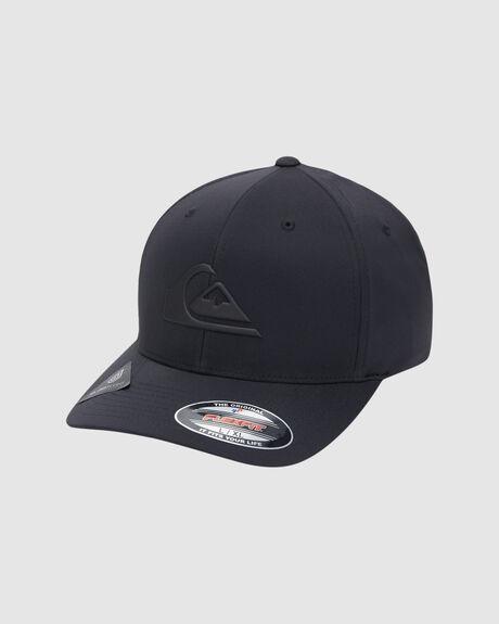 MENS AMPED UP FLEXFIT CAP