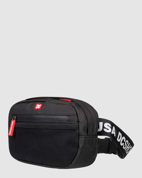 SLING BLADE 2.5L - SMALL SHOULDER BAG