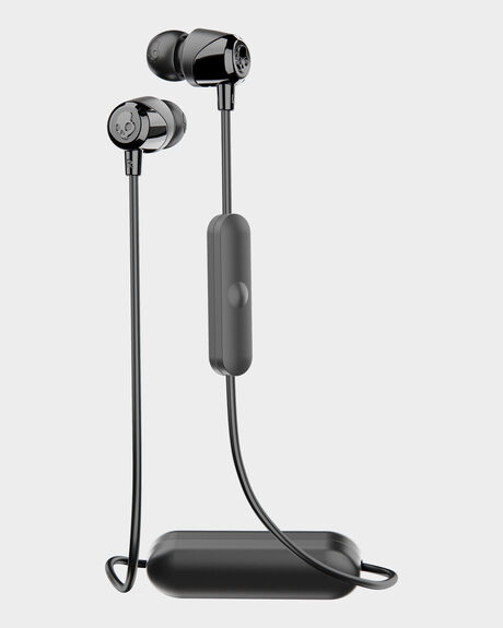 JIB WIRELESS BLACK