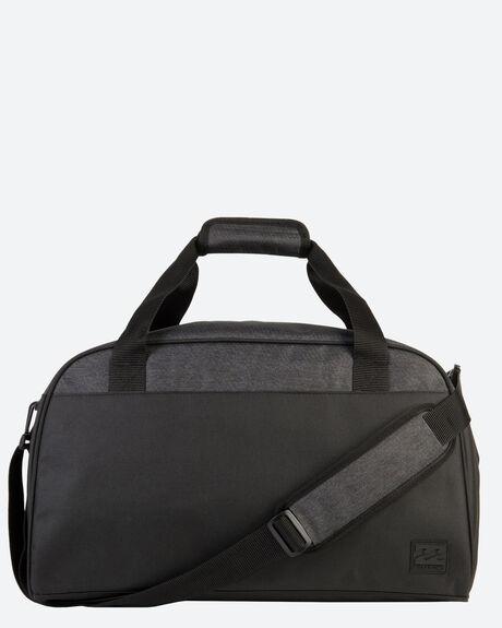 Base Travel Bag