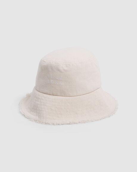 SUNDAY HAT