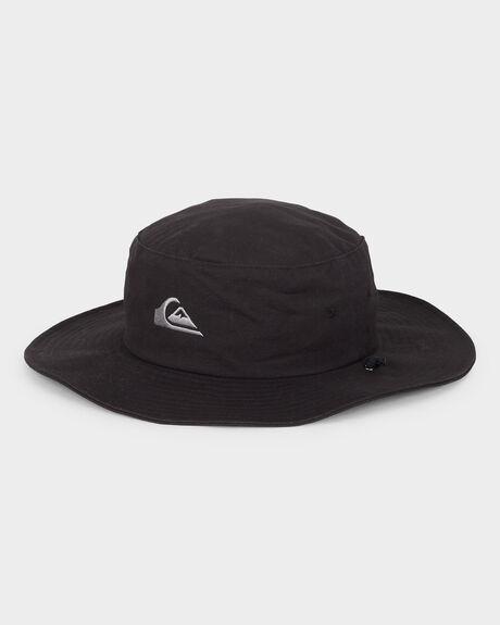 BUSHMASTER BUCKET HAT