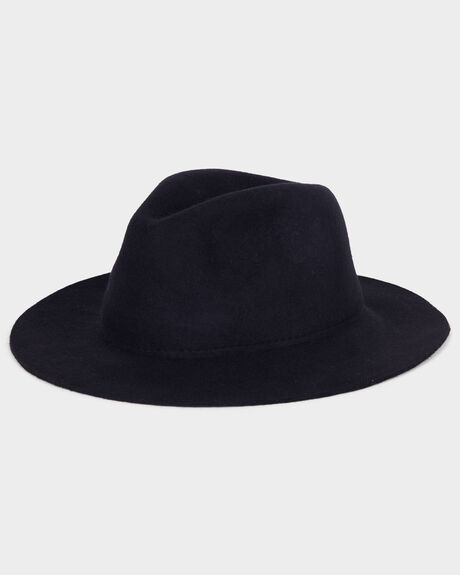 THE DEANE HAT