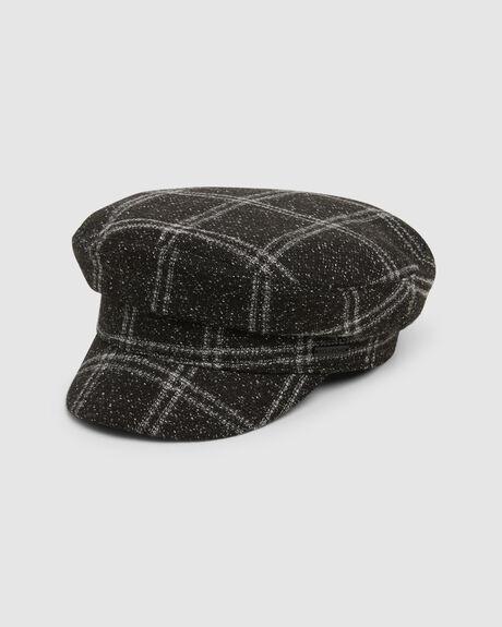 NEIL HAT