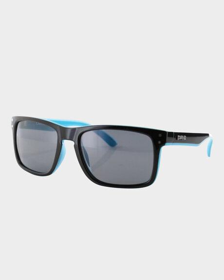 GOBLIN BLUE/BLACK POLAR