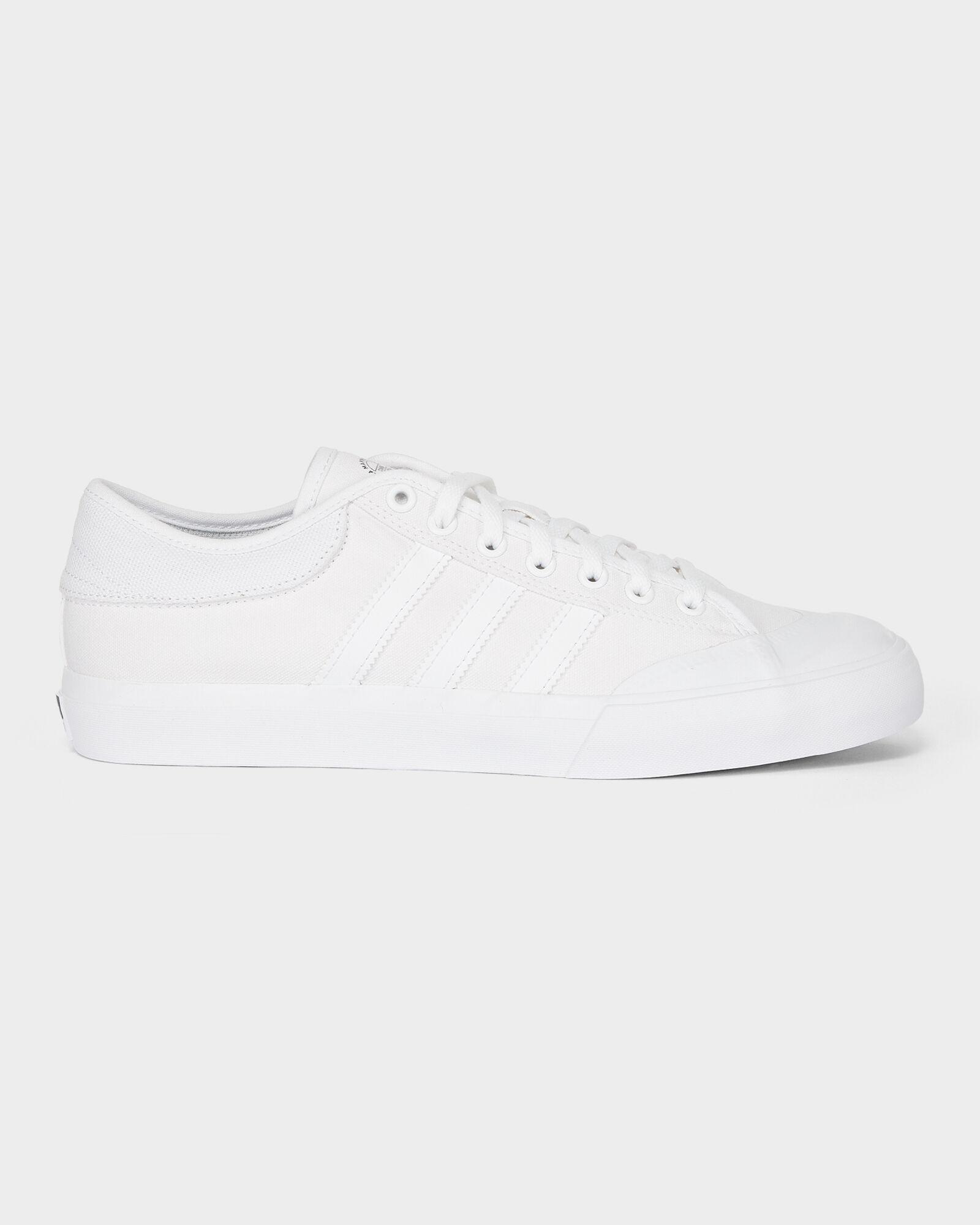 Adidas Online Verkaufsladen : Männer Solid GreyMetallic