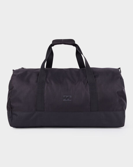 TRANSIT DUFFLE BAG
