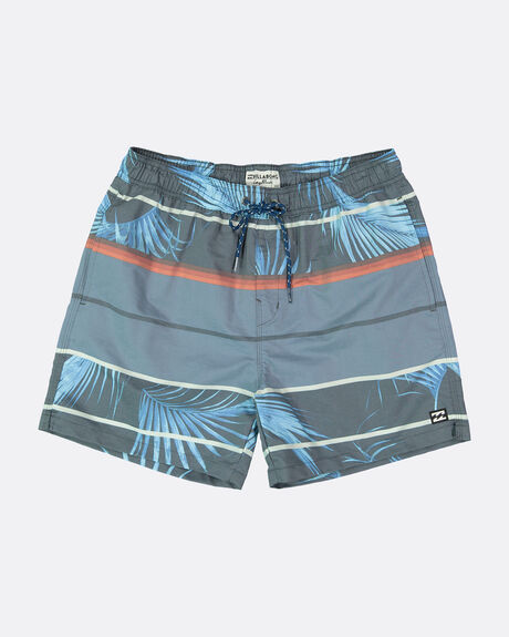 SPINNER LAYBACKS 16 BOARDSHORT