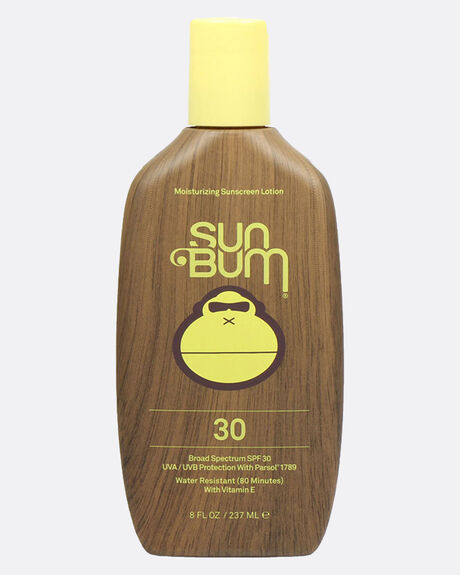 SPF 30 SUNSCREEN LOTION 237ML